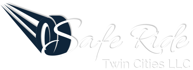 Safe Ride Twin Cities LLC